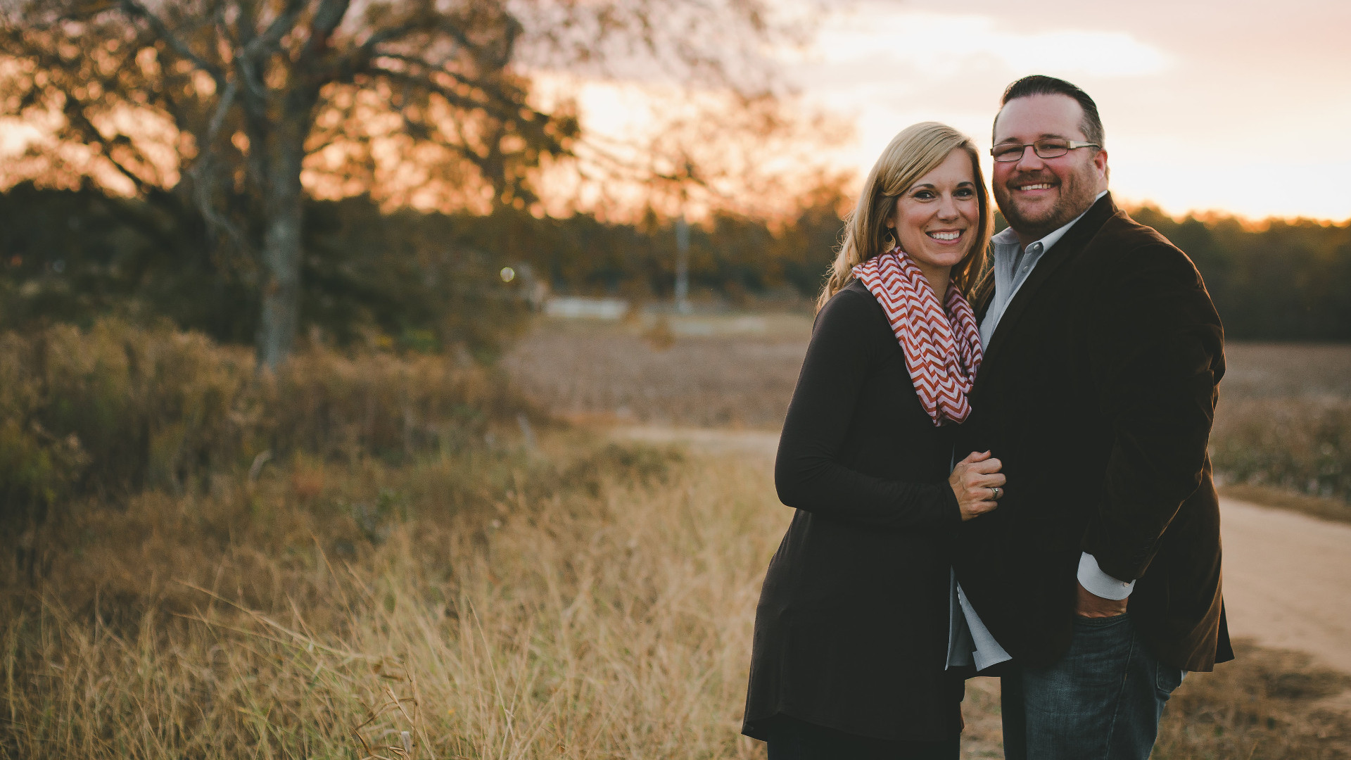 Georgia House District 147